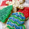 6 Sugar Cookie Tips and Tricks