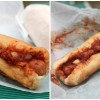 The Great Chili Dog Taste Test